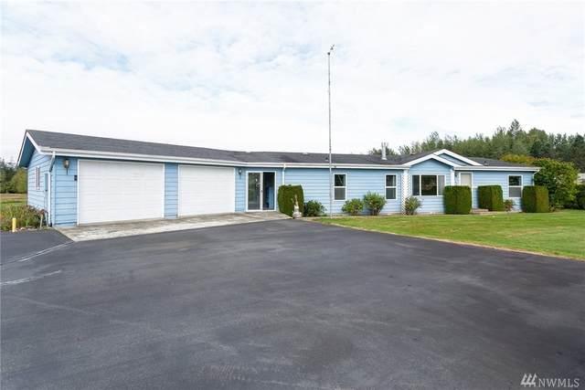 1680 Ten Mile Rd, Everson, WA 98247 (#1561605) :: Northwest Home Team Realty, LLC