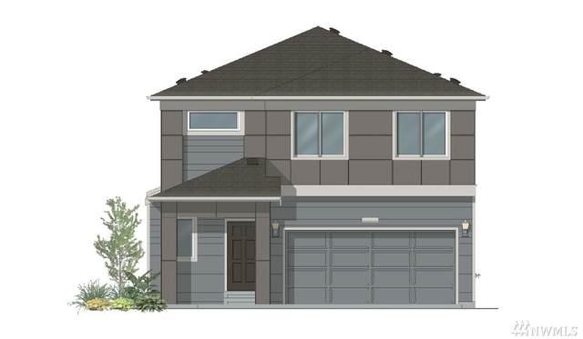 3718 146TH St SW Sc#11, Lynnwood, WA 98087 (#1561613) :: Northwest Home Team Realty, LLC