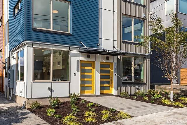 6709 24th Ave NW B, Seattle, WA 98117 (#1561614) :: The Kendra Todd Group at Keller Williams