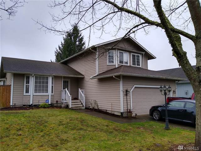 3311 15th Wy SE, Olympia, WA 98501 (#1561623) :: Northwest Home Team Realty, LLC