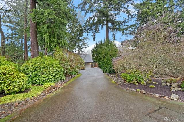 8629 187th Place SW, Edmonds, WA 98026 (#1561635) :: Lucas Pinto Real Estate Group