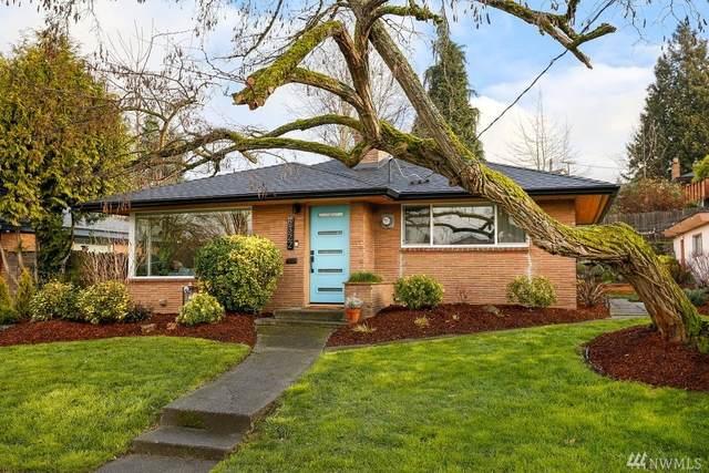 8322 Wolcott Ave S, Seattle, WA 98118 (#1561640) :: Mosaic Realty, LLC