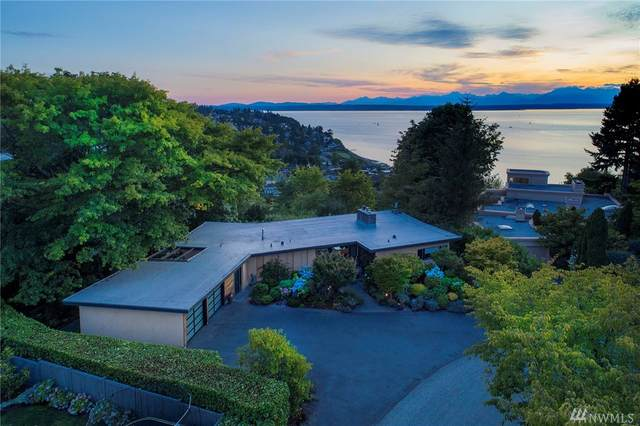 1849 NW Roundhill Cir, Seattle, WA 98177 (#1561654) :: The Kendra Todd Group at Keller Williams
