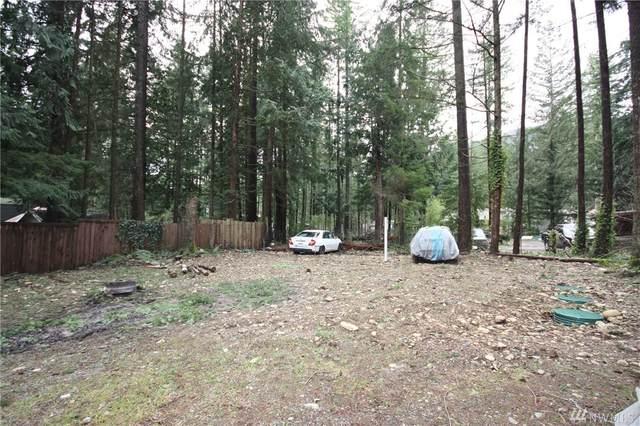 6321 Pony Place, Maple Falls, WA 98266 (#1561660) :: Engel & Völkers Federal Way