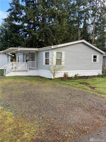 8805 226th St Ct E #32, Graham, WA 98338 (#1561661) :: The Kendra Todd Group at Keller Williams