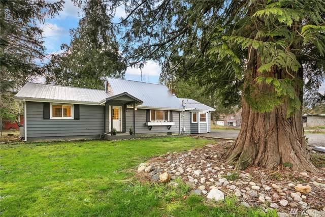 10221 394th Place SE, Snoqualmie, WA 98045 (#1561663) :: Record Real Estate