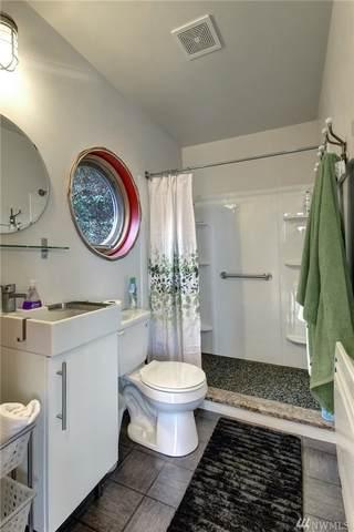 3563 Shell Street, Greenbank, WA 98253 (#1561665) :: Better Properties Lacey