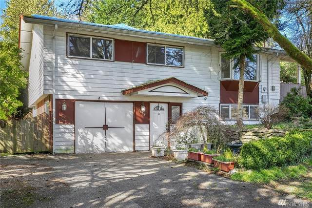 1629 171st Ave NE, Bellevue, WA 98008 (#1561669) :: The Kendra Todd Group at Keller Williams