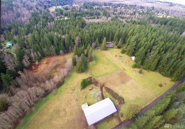 36210 Mann Rd, Sultan, WA 98294 (#1561694) :: Ben Kinney Real Estate Team