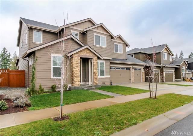 18321 134th St E, Bonney Lake, WA 98391 (#1561711) :: Ben Kinney Real Estate Team
