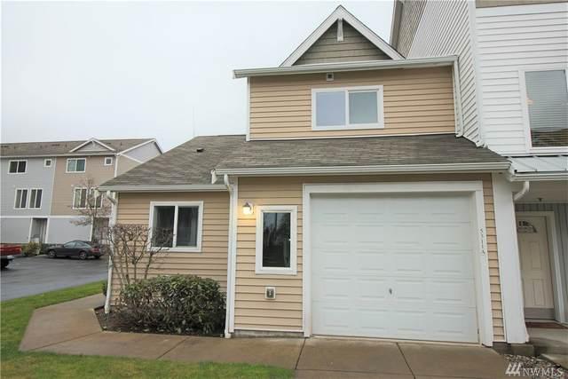 5311 Military Road E A, Tacoma, WA 98466 (#1561719) :: Northwest Home Team Realty, LLC