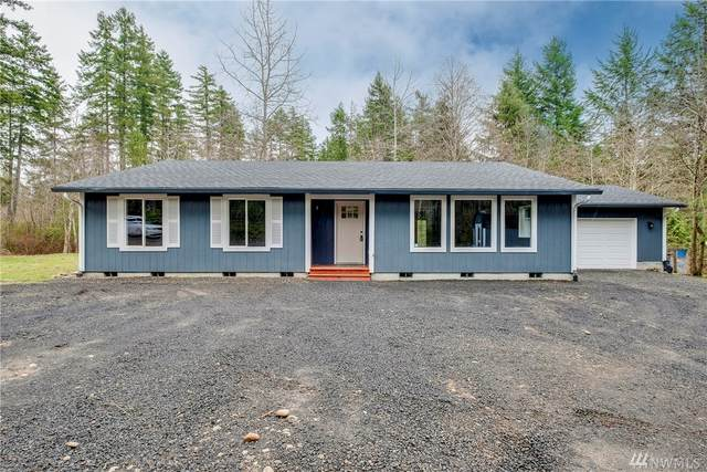 16549 NW Lusby Lane, Seabeck, WA 98380 (#1561732) :: Record Real Estate