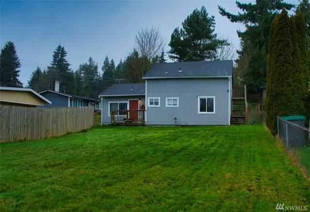 2138 NE Sylvan Wy, Bremerton, WA 98310 (#1561733) :: Northwest Home Team Realty, LLC