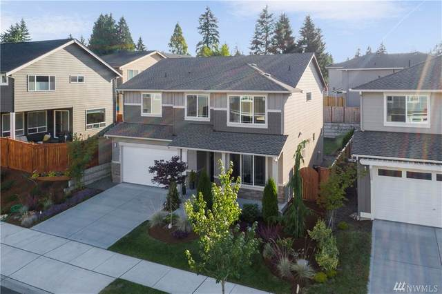 17512 Meridian Place W, Bothell, WA 98012 (#1561745) :: Tribeca NW Real Estate