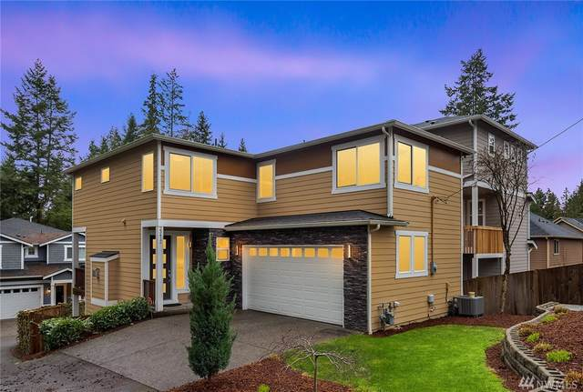 23412 88th Ave W, Edmonds, WA 98026 (#1561746) :: The Kendra Todd Group at Keller Williams