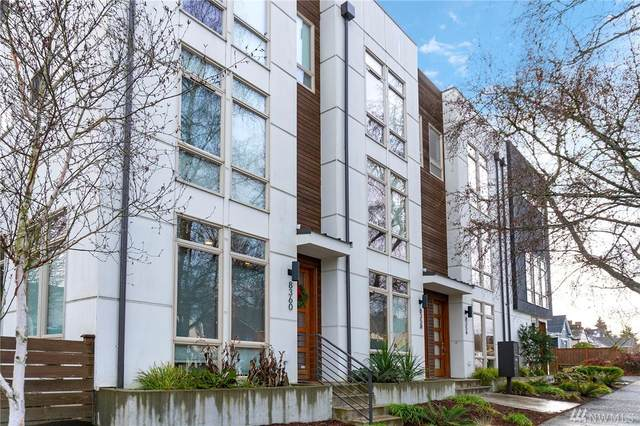 8356 17th Ave NW, Seattle, WA 98117 (#1561764) :: The Kendra Todd Group at Keller Williams