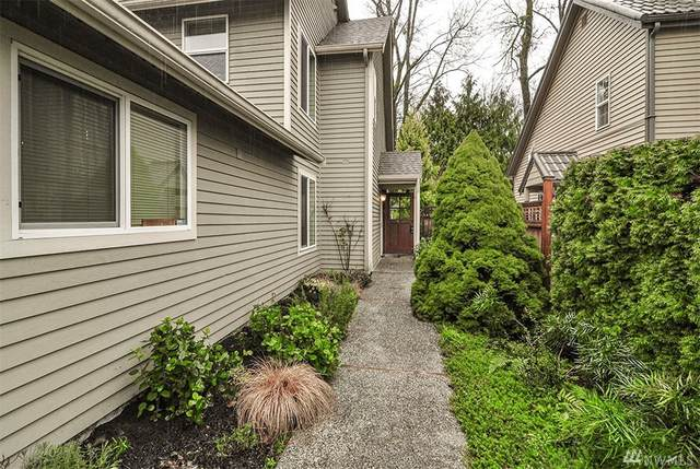 431 S Lewis St A, Monroe, WA 98272 (#1561772) :: The Kendra Todd Group at Keller Williams