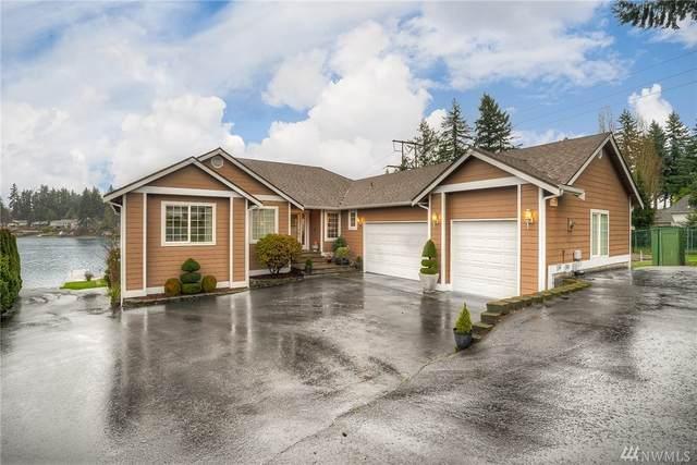 1435 Tacoma Point Dr E, Lake Tapps, WA 98391 (#1561796) :: The Kendra Todd Group at Keller Williams