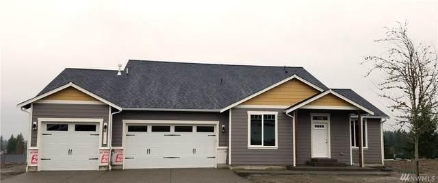 10702 Palisades St SE, Yelm, WA 98597 (#1561802) :: Mike & Sandi Nelson Real Estate