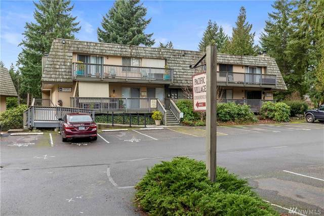 1420 153rd Ave NE #4608, Bellevue, WA 98007 (#1561804) :: The Kendra Todd Group at Keller Williams