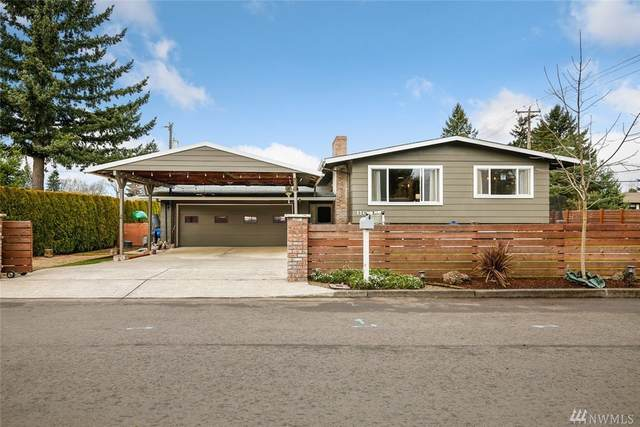 1104 NW 53rd St, Vancouver, WA 98663 (#1561820) :: The Kendra Todd Group at Keller Williams