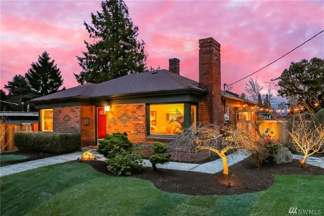1347 S Pearl St, Seattle, WA 98108 (#1561822) :: The Kendra Todd Group at Keller Williams