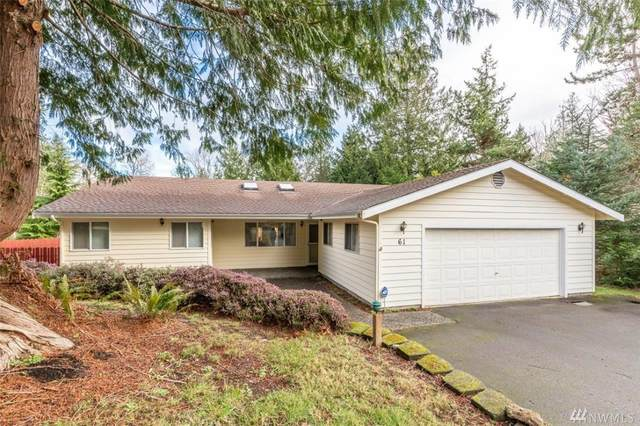 61 Resolute Lane, Port Ludlow, WA 98365 (#1561868) :: The Kendra Todd Group at Keller Williams