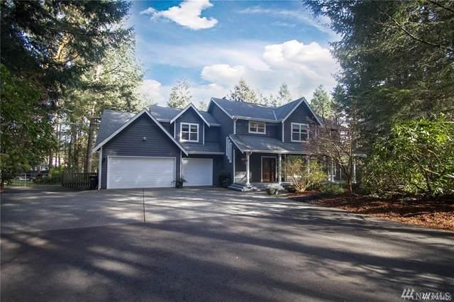 1031 8th Ct, Fox Island, WA 98333 (#1561873) :: Record Real Estate