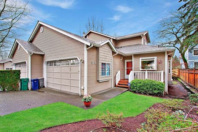 840 4th Ave NW, Issaquah, WA 98027 (#1561878) :: Costello Team