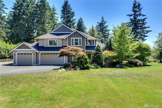 22817 NE 74th St, Redmond, WA 98053 (#1561879) :: Lucas Pinto Real Estate Group