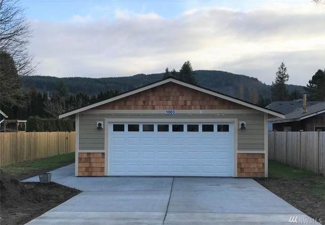 1003 Fidalgo St, Sedro Woolley, WA 98284 (#1561881) :: Commencement Bay Brokers
