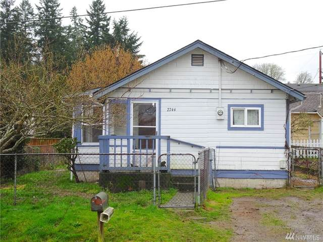 2744 E 1st St, Port Orchard, WA 98366 (#1561886) :: The Kendra Todd Group at Keller Williams