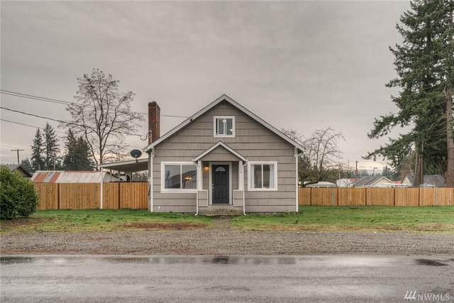 114 167th St S, Spanaway, WA 98387 (#1561893) :: Record Real Estate