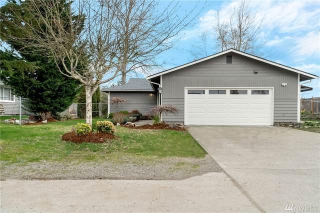 106 134th St Ct E, Tacoma, WA 98445 (#1561895) :: Keller Williams Western Realty