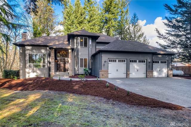 25528 SE 224th St, Maple Valley, WA 98038 (#1561905) :: Keller Williams Realty