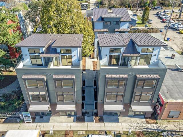 5448 Delridge Wy SW, Seattle, WA 98106 (#1561911) :: The Kendra Todd Group at Keller Williams
