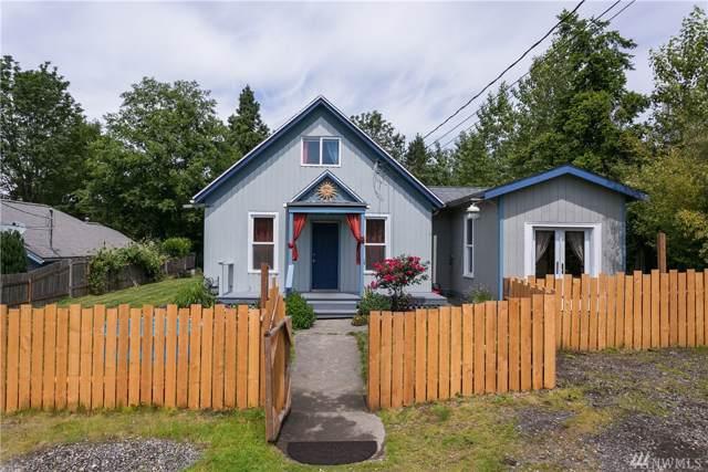 3213 Donovan Ave, Bellingham, WA 98225 (MLS #1561931) :: Lucido Global Portland Vancouver