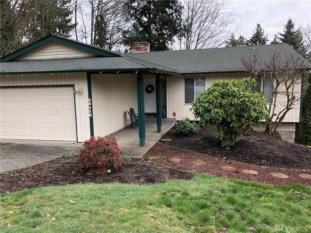 32116 43rd Place Sw, Federal Way, WA 98023 (#1561935) :: The Kendra Todd Group at Keller Williams