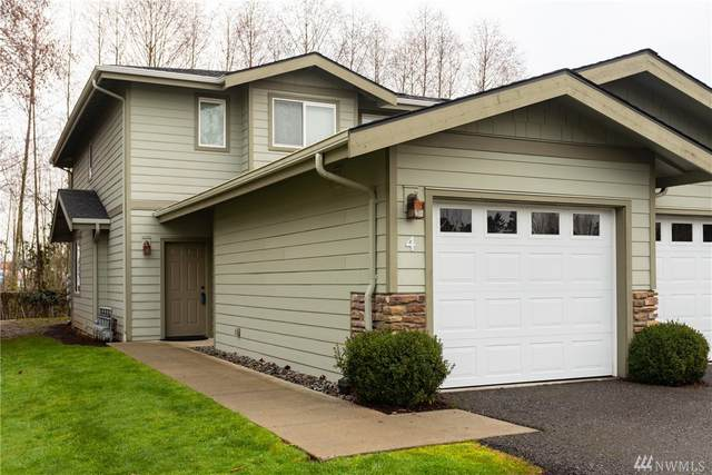 1384 Bayview Ct #4, Blaine, WA 98230 (#1561938) :: The Kendra Todd Group at Keller Williams