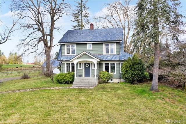 18604 SE 384th St, Auburn, WA 98092 (#1561940) :: Northwest Home Team Realty, LLC
