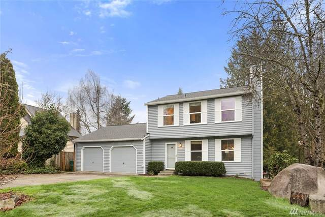 26824 NE Beadonhall St, Duvall, WA 98019 (#1561943) :: Record Real Estate