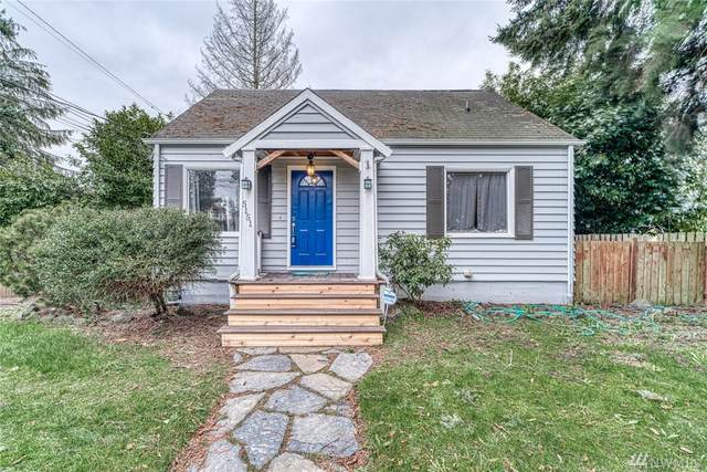 5151 S Asotin St, Tacoma, WA 98408 (#1561953) :: Northwest Home Team Realty, LLC