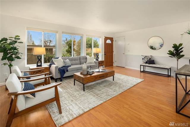 7064 35th Ave NE #1, Seattle, WA 98115 (#1561969) :: The Kendra Todd Group at Keller Williams