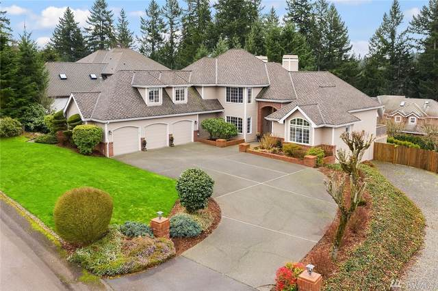 25321 232nd Ave SE, Maple Valley, WA 98038 (#1561971) :: The Kendra Todd Group at Keller Williams