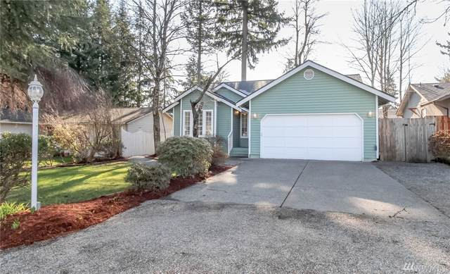 22063 SE 267th St, Maple Valley, WA 98038 (#1561972) :: The Kendra Todd Group at Keller Williams