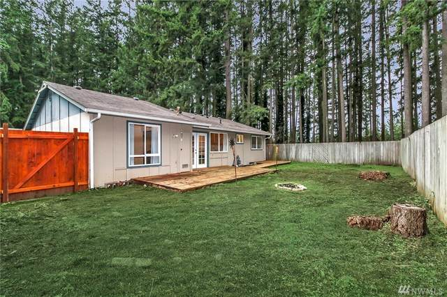 19008 SE 266th St, Covington, WA 98042 (#1561976) :: Sarah Robbins and Associates