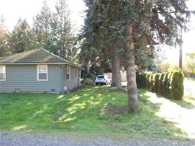 27614 132nd Ave SE, Kent, WA 98042 (#1561985) :: Record Real Estate