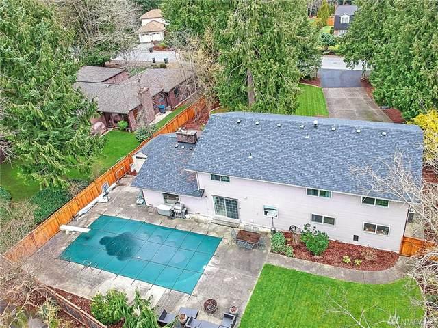 25715 212th Ave SE, Maple Valley, WA 98038 (#1561991) :: Record Real Estate