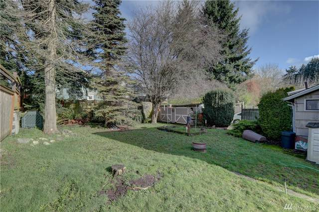 3048 NW 69th St, Seattle, WA 98177 (#1562002) :: Northwest Home Team Realty, LLC