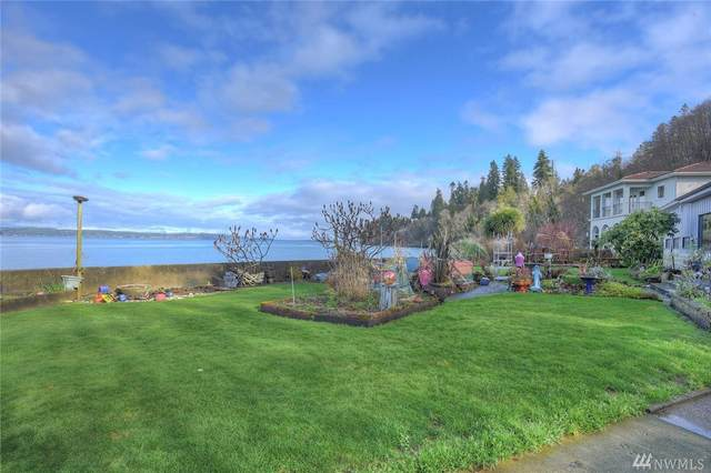 1871 Seclusion Cove Wy, Poulsbo, WA 98370 (#1562016) :: Ben Kinney Real Estate Team